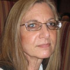 Roberta Lannes